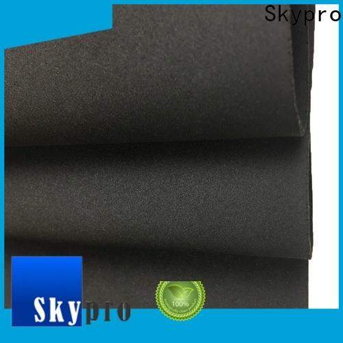 Top foam rubber mat for sale