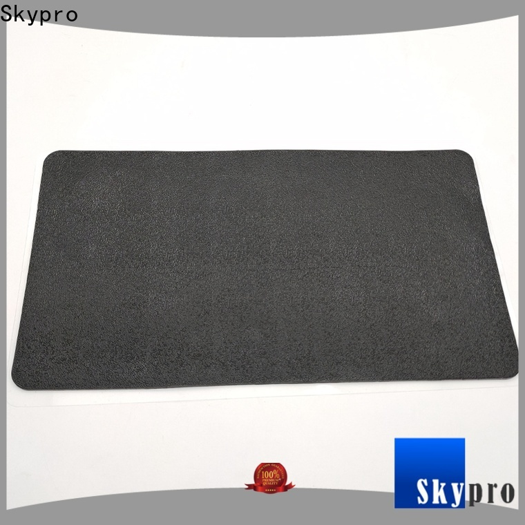 Skypro buy rubber floor mats company for home