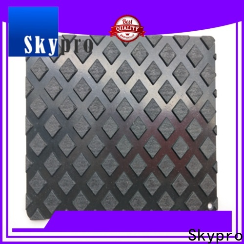 Skypro Latest buy rubber gym mats wholesale for car