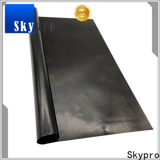 Skypro Top wetsuit neoprene fabric supplier for special package