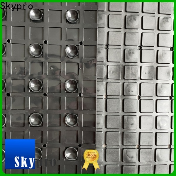 Skypro pvc kitchen mat for sale for outdoor