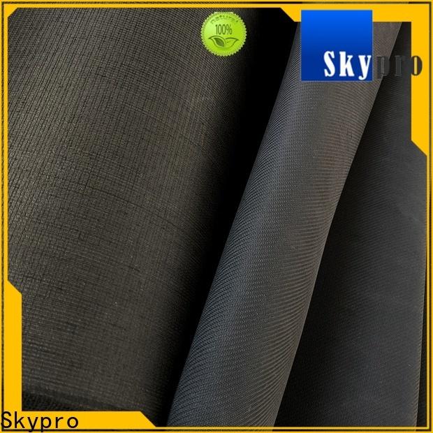 Skypro long rubber floor mats company for farms