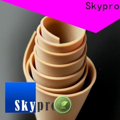 Skypro esd rubber mat company for flooring mats