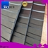 New wholesale rubber flooring for sale for home