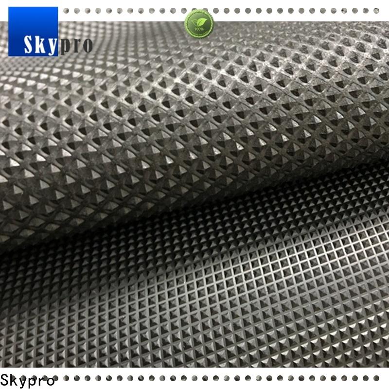 Skypro large rubber floor mats company for flooring mats