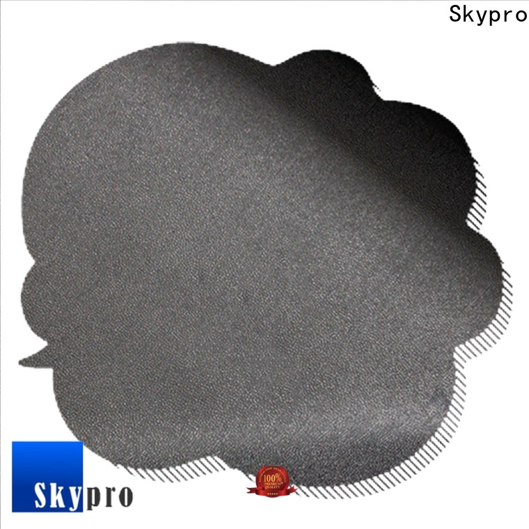 Skypro 5x7 rubber mat factory for flooring mats
