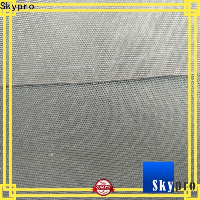 Skypro red rubber mat company for farms