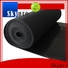 New outdoor rubber matting roll company for home