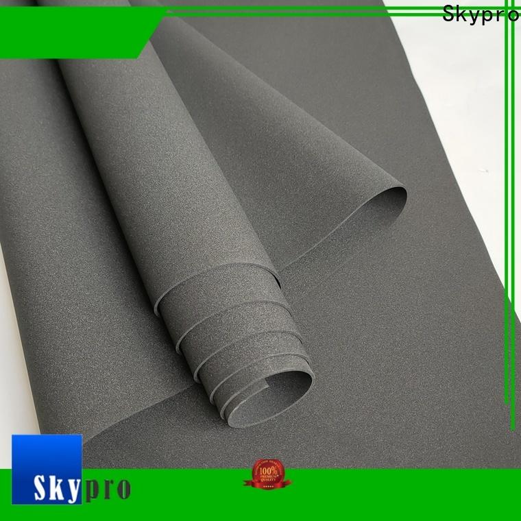 Top 4x8 rubber floor mats vendor for flooring mats