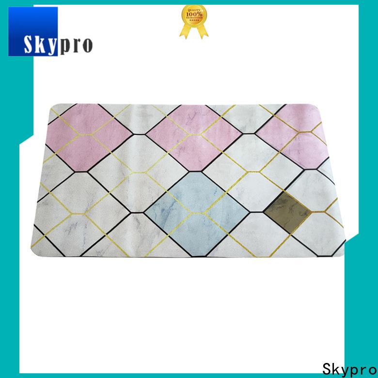 Best outdoor mats vendor for aprtment