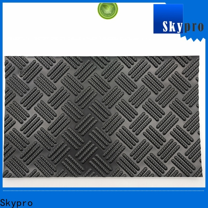 Skypro New door mats for sale company for home