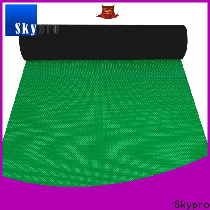 Skypro rubber mat factory for farms