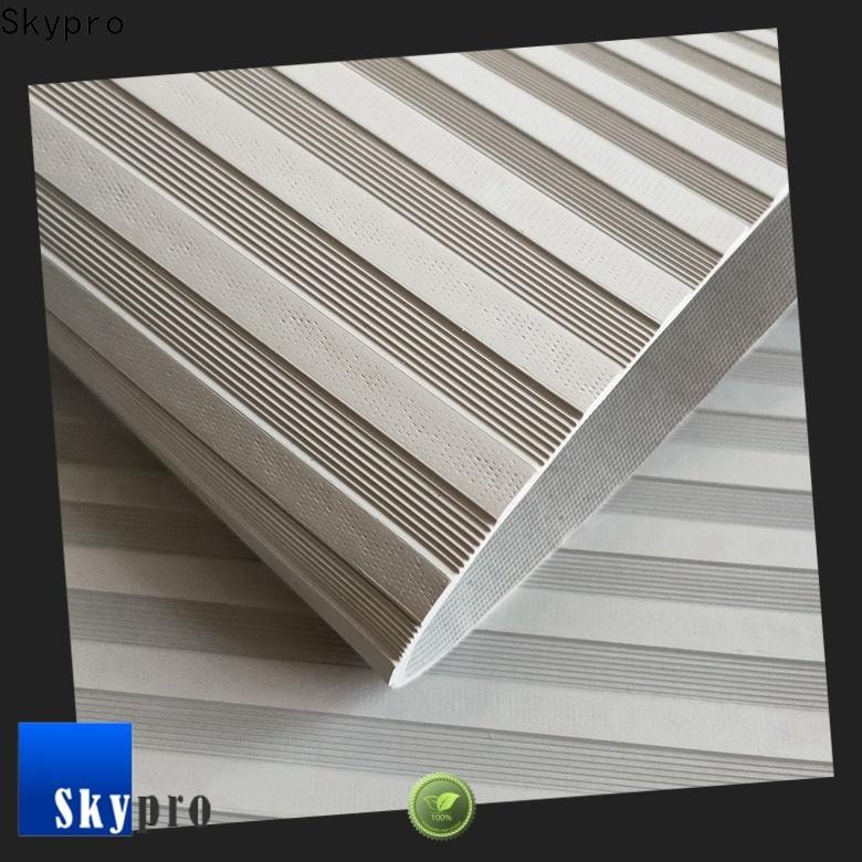 Best 6 x 12 rubber mat vendor