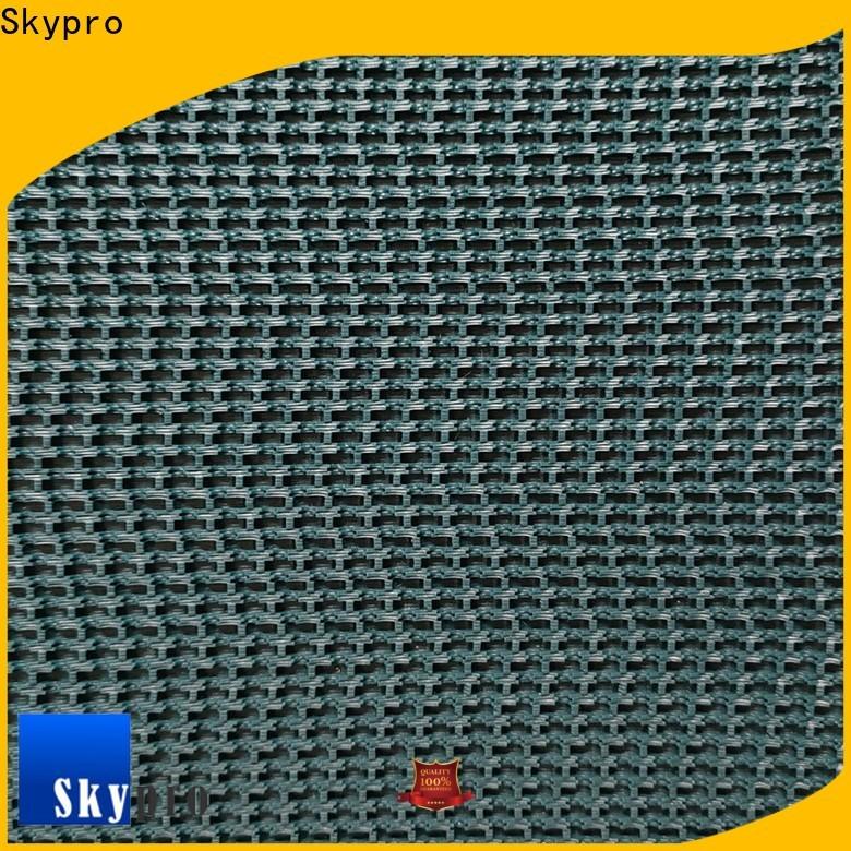 Skypro Best white pvc belt for sale for bathroom