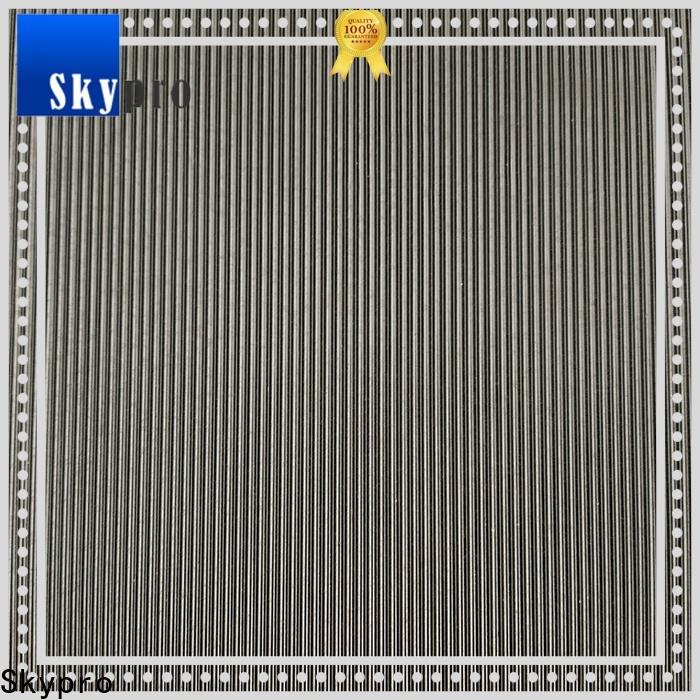 Skypro anti-slip mat for sale for car