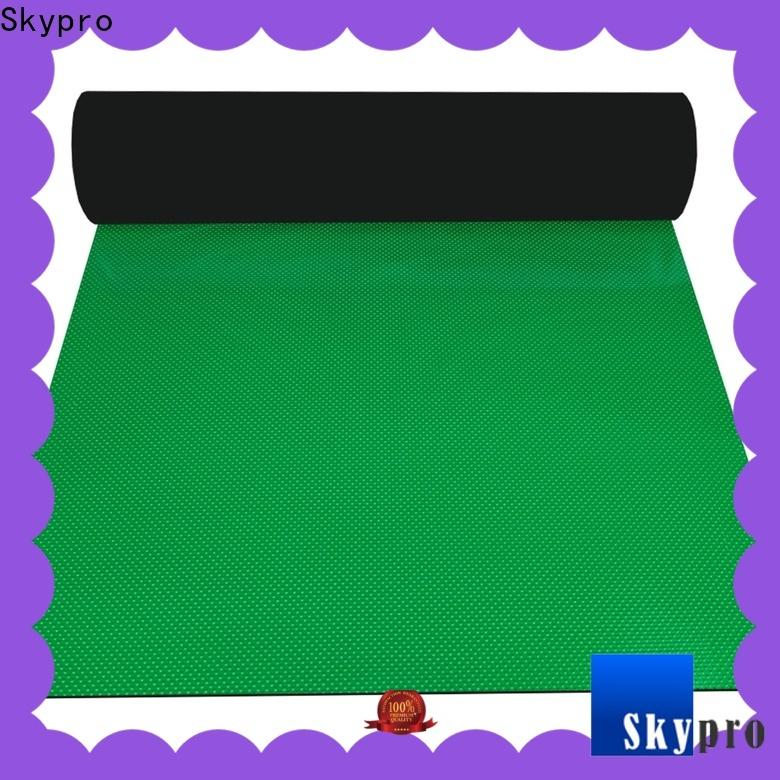 Skypro 5x7 rubber mat for sale for farms
