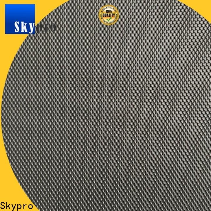 Skypro plastic conveyor belt manufacturers manufacturer for kitchen