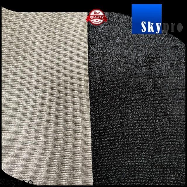 Skypro New rubber anti fatigue mats supplier for flooring mats