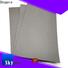 Top heavy duty rubber mats wholesale