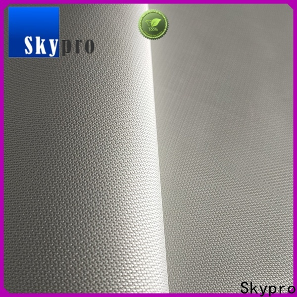 Skypro rubber floor mat price for sale for farms