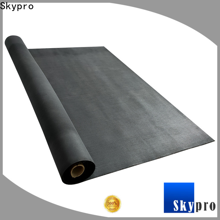 Skypro rubber beer mat wholesale for car