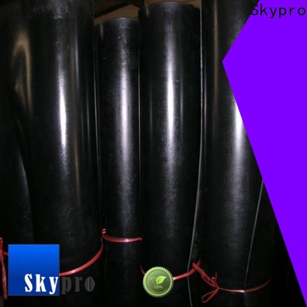 Skypro Best 5 x 10 rubber mat for sale for flooring mats