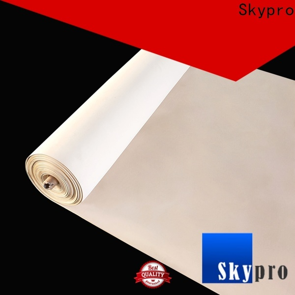 Skypro neoprene fabric for sale for building and construction