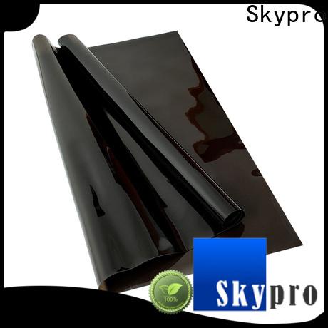 Skypro pvc floor matt company for floor