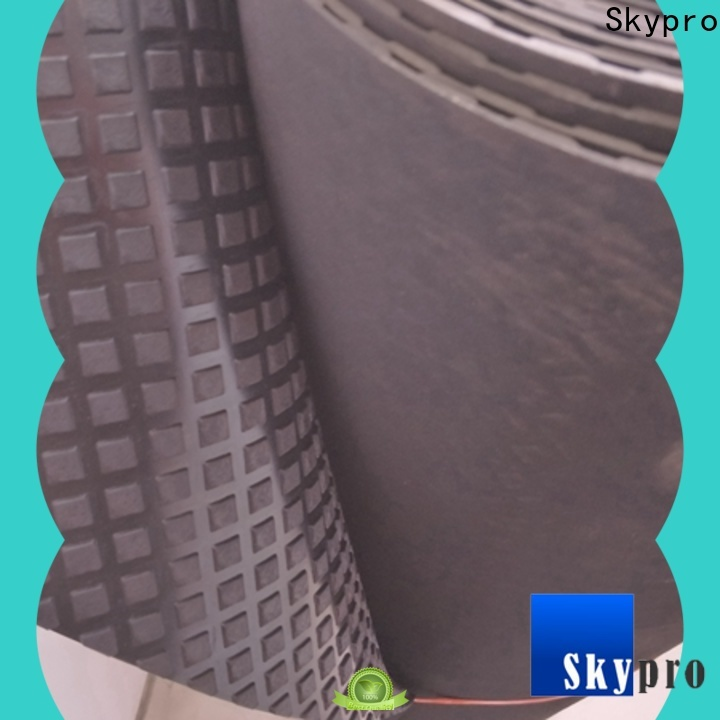 Skypro pet mat company for home