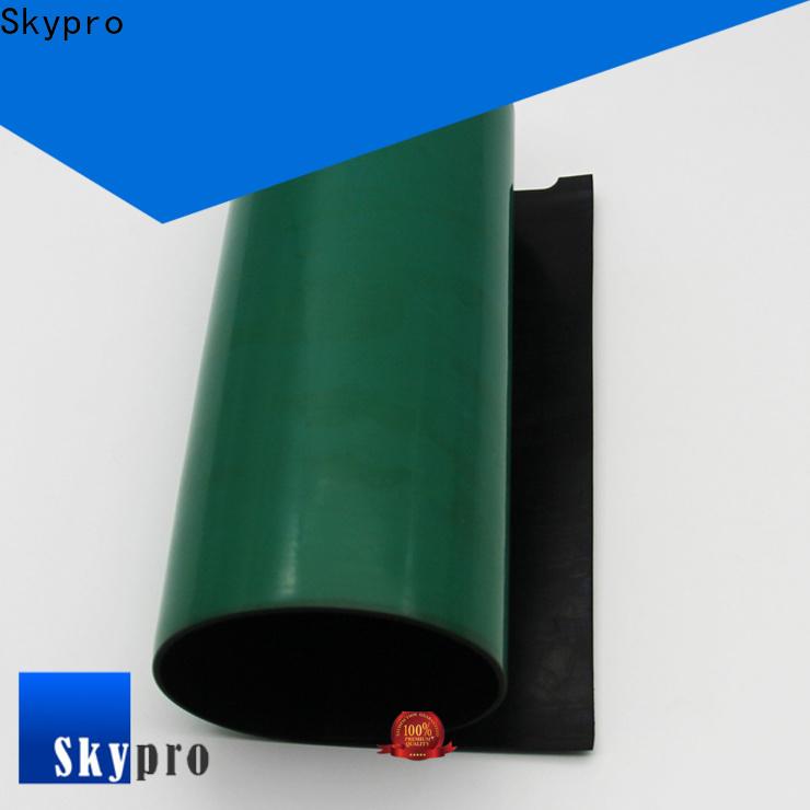Skypro antistatic rubber mat manufacturer for home