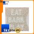 Best thin door mat factory for aprtment