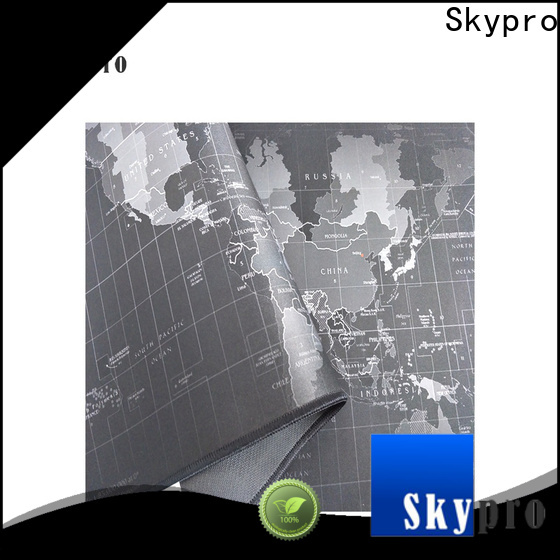 Skypro Best wholesale mouse pads company for computer accessory