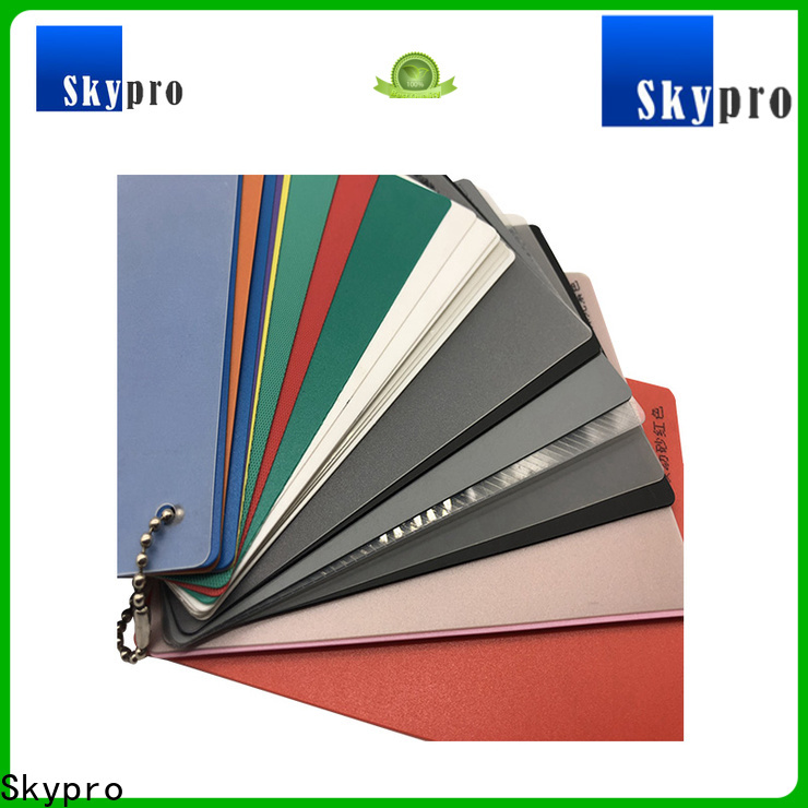 Latest pvc transparent sheet manufacturer for multi-uses