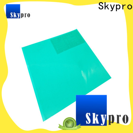 Best pvc mat for floor company for car