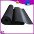 Best 5 x 7 rubber mat for sale