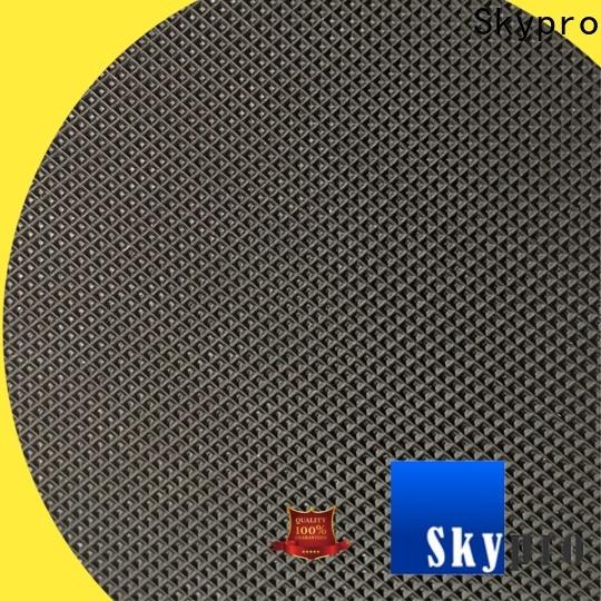 Skypro Custom conveyor belt for sale manufacturer for bathroom