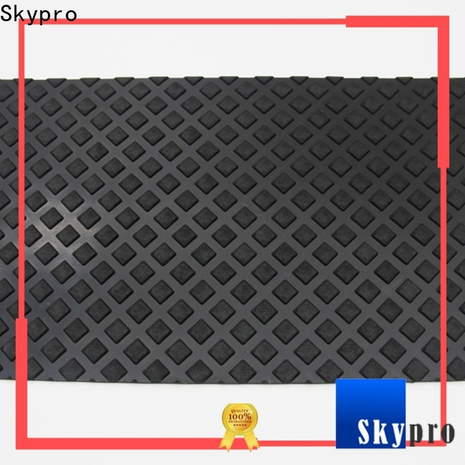 New gym flooring wholesale for sale