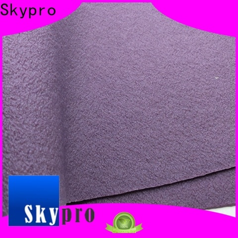 Skypro High-quality stud rubber mat supply for farms