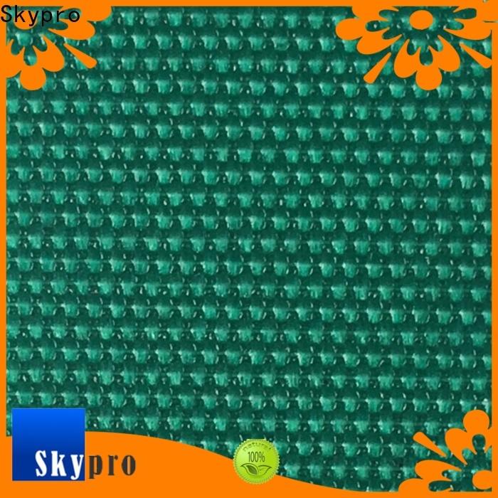 Skypro rubber conveyor belt suppliers manufacturer