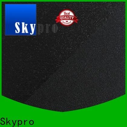 Skypro polyurethane belt company for department store
