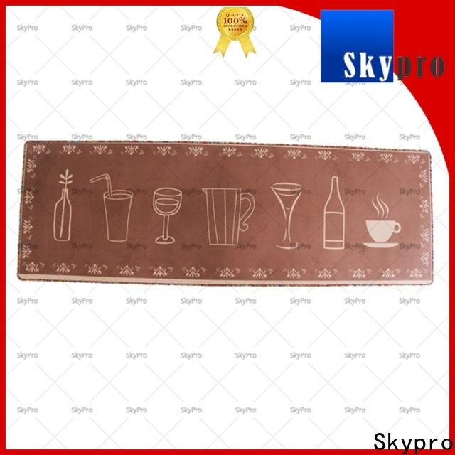 Skypro internal door mats manufacturer for hotel