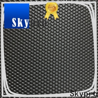 Skypro belt conveyor pvc supplier for kitchen