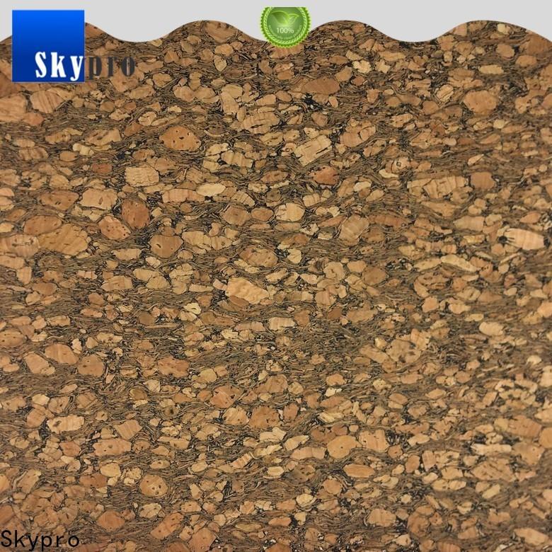 Skypro buy rubber flooring supplier for home