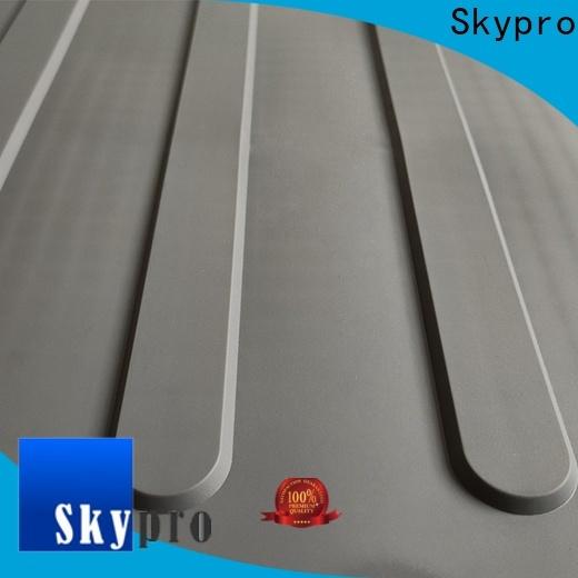 Best pvc floor mat online manufacturer