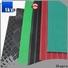 Best dielectric rubber mat manufacturer for flooring mats
