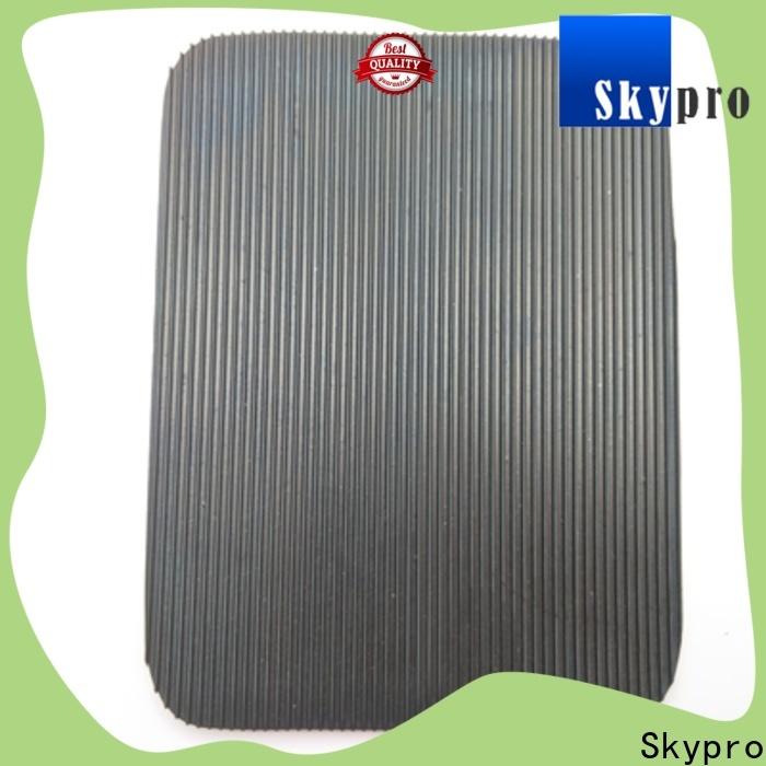 New rubber runner mats manufacturer for farms