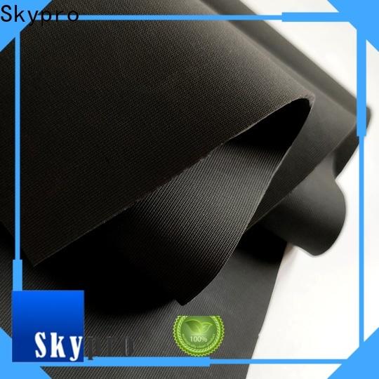 Skypro sheet rubber flooring vendor for farms