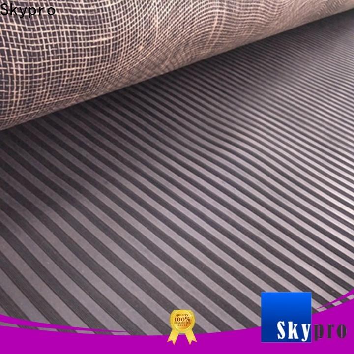 industrial rubber floor mats factory for flooring mats