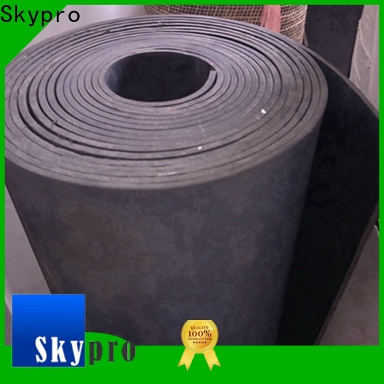 High-quality gym floor mats for sale wholesale for farms