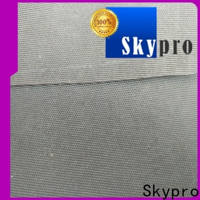 Skypro corrugated rubber mat wholesale for home
